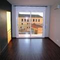 Reforma completa de un piso de 65 m2 en Cervera