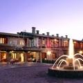 Hotel rural 'El Balcón De La Vera'