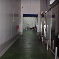 Pavimentos Industriales Madrid Avancoat Empresa Eurobanan