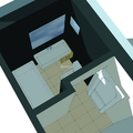 Diseño Y Reforma De Baño