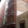 Restauración De Fachadas y Patios Interiores