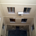 Restauración De Fachada y Patios Interiores Gotic