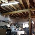 Restauración De Vivienda En Castillejo De Robledo (Soria)
