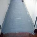 Impermeabilización Con Tecma Imperal P2008