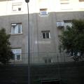 Rehabilitacion Bº Vistabella, Murcia