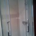 Reforma De Baño En Las Arenas