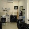 Licencia de apertura de peluquería de caballeros Adrián Quinta