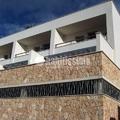 Edificio en Sant Josep, Ibiza