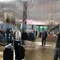 Escaparatismo y decoración de tiendas en Barcelona