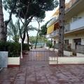 Pavimentacion y Piscina En Catelldefels