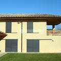 Casa en Urbanización Golf Torremirona