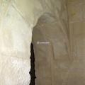 Revestido y Aislamiento De Paredes Con Placas Msd Creando Arco Postizo
