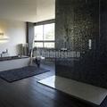 Block & Bath