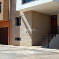 Vivienda Entremedianeras en Moncofa