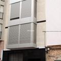 Edificio En La Calle Doctor Ferran 23 De Elche