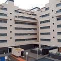 Residencial Hort del Torreret