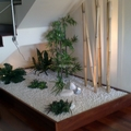 Jardinera Interior