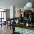 Proyecto de de Adecuación y Apertura de local destinado a Bar con cocina y sin música