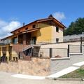Chalets Pareados en Hoyos del Espino