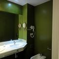 Hotel Monterrey Costa (Chipiona) 60 Habitaciones