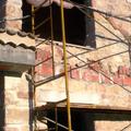 2008 Construccion en vivienda
