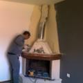2011-reforma chimenea segovia-1