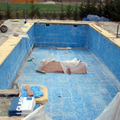 2012-forma de piscina