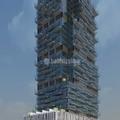 Edificio residencial en Al Helio, Ajman, Emiratos Arabes Unidos.