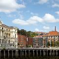 211 viviendas en Plaza del Gas Bilbao 05