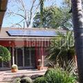 Proyectos de Energías Renovables