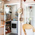 3-mini-cocina-comedor-decoratualma-dta-casa-boho-vacaciones