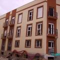 35 viviendas imágenes