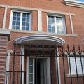 4 Villas Detalle entrada