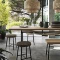 42_cocinas_IKEA
