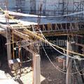 Construcción de viviendas en Montellano, Sevilla