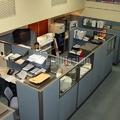 Oficinas Cti | Verizon