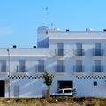 59 VPO en Utrera (Sevilla) - Vimpyca EBC