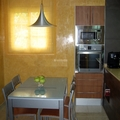 reforma de cocina en Vallirana