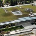 Academia de las Ciencias de California