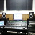 Acondicionamiento acústico de los estudios Rock & Pop