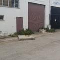 Adecuacion de fachada y limpieza exterior