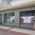 Adecuación de local a Clínica Dental, Rota.