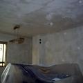 alisado piso valencia