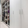 Amario en vestidor | Proyecto Amigó