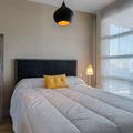 Ambiente habitación principal 4