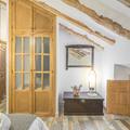 Apartamento de estilo Clásico Renovado
