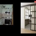 Apartamento vintage en Madrid