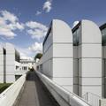 Archive Bauhaus