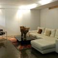 Área de descanso en sótano 1