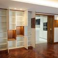 armario salón-pasillo